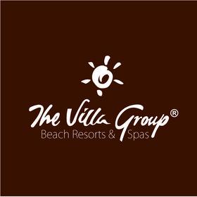 Villa Group