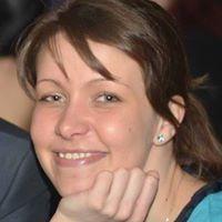 Lenka Haviarová