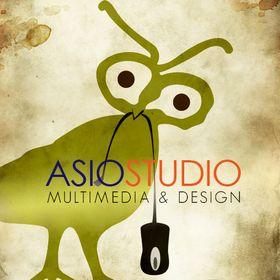 Asio Studio