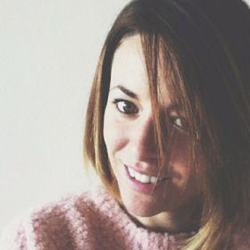 Esther Arnó