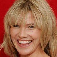 Sharon Morris