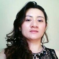 Chi Kim