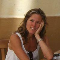 Jane Richmond Brodersen