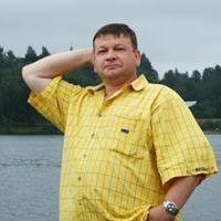 Igor Ignatov