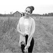 Ylberina Shala