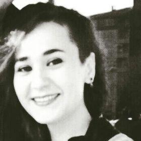 Elif Dogann