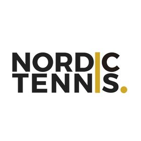 Nordic Tennis