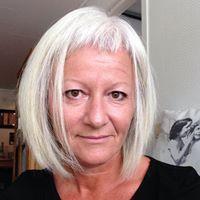 Kristin Thomassen