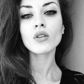 Marta Kuryło