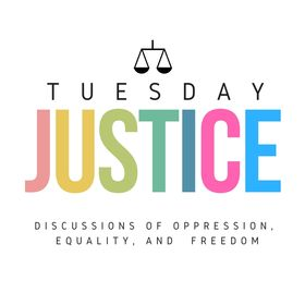 Tuesday Justice