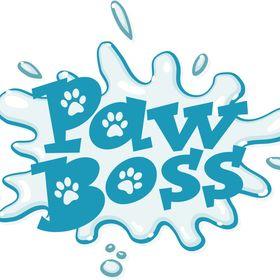 Paw Boss
