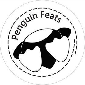 Penguin Feats