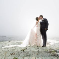 Annandale Photography - Wedding & Special Event Photographers
