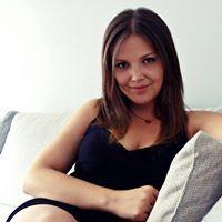 Aneta Koronowska