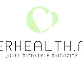 Herhealth.nl