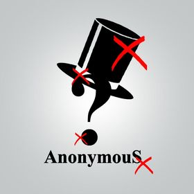 AnonymouS Productions
