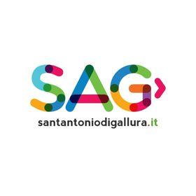 Sant'Antonio di Gallura.it