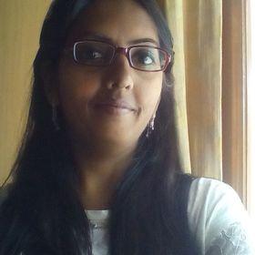 Sweety varaiya