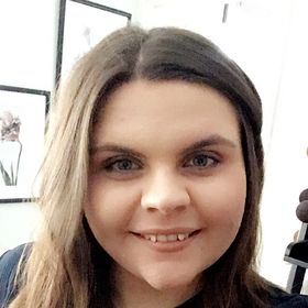 Emma Norberg