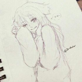 Scarlett ☆_☆_☆