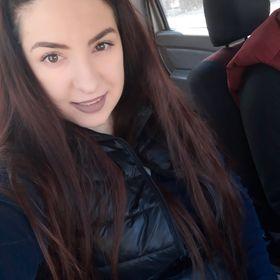Marculescu B Nicole