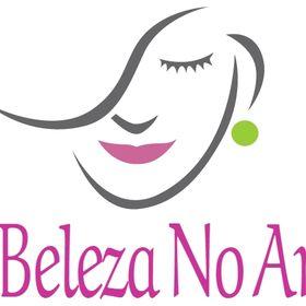 Beleza No Ar