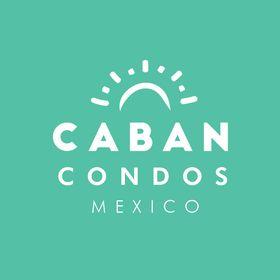 Caban Condos Mexico