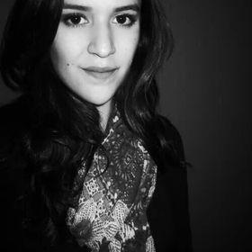 Camila M.