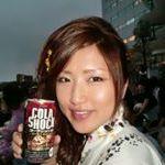 Makiko Takahashi