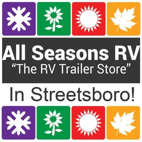All Seasons Rv >> All Seasons Rv Allseasonsrv On Pinterest