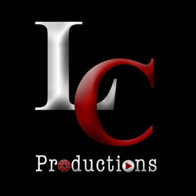 LC Productions
