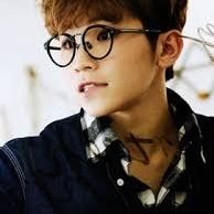 Lee Jihoon