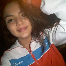 Lara Stofaleti