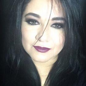 Adhara Reza