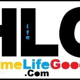 HomeLifeGoods