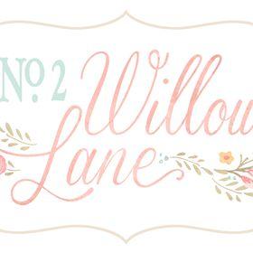 No. 2 Willow Lane