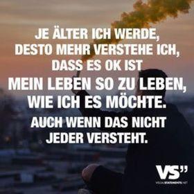 Maria Sch.