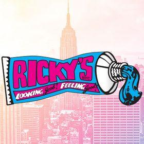 Ricky's NYC
