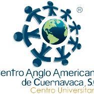 AngloAmericanoCuernavaca