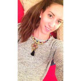 Elodie Arnaud