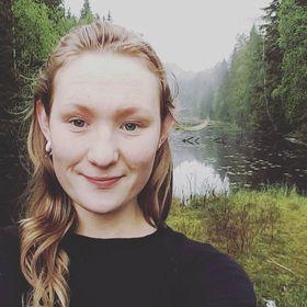 Marte Olsen