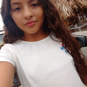 Andreahilla