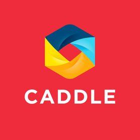 Caddle Inc