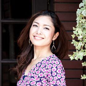 Noriko Funazaki
