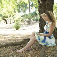Alicia Jessica Clauss