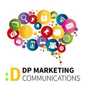 DP Marketing Communications
