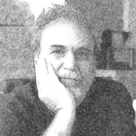 Nondas Daskalakis