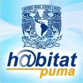Coordinación de Tecnologías para la Educación h@bitat puma
