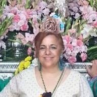 Paqui Morales Chica