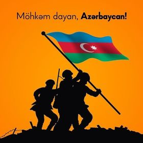 Qarabağ Cəbrayılli